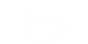 Chargii Sponsor Logo 2019